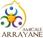 Amicale d'habitation Arrayane El Harhoura